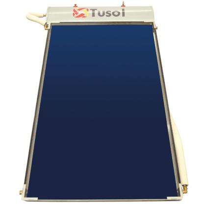 Energia solar sevilla placas solares sevilla - Placas solares en sevilla ...